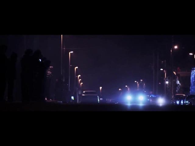 Japan Street drifting illegal / Boeboe – Drift