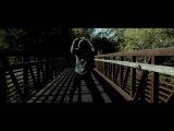 BIG RULEZ - eXitium ALBUM PROMO (4K)