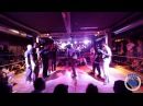Ready Or Not Final 2014 Dance Battle 1/4 Final Sarcellite VS Badness