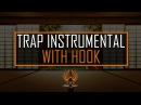 "*FREE* Trap Instrumental w/Hook 2017 |""Japan""| prod. Mati$ BeatZ"