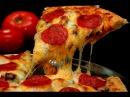 Тесто для пиццы как в пиццерии. Тесто для пиццы дрожжевое итальянское рецепт.