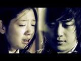 Hana amp Yoon Suh - Буду ждать Райское дерево