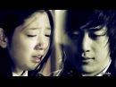 Hana Yoon Suh - Буду ждать Райское дерево