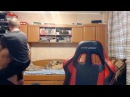 VJLink - Топ нервы на пределе