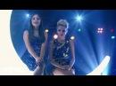 Elenco de Soy Luna Alas fin de temporada ft Karol Sevilla