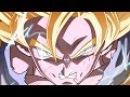 Dragon Ball Z 「AMV」 - Hall of Fame - (Goku Tribute) FULL [ H D ]