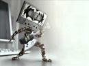 Nils Holgerson vs. SILENT CIRCLE - Ночь тронет нас Alex Neo Remix 2012