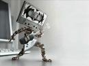 Планеты - Всем привет из 90-х! (Alex Neo Remix)