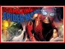 ПРОХОЖДЕНИЕ Новый Человек-Паук (The Amazing Spider-Man) — Глава 10: Прощай, Человек-Паук!