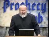Пророк Том Декард о Америке и мире  Кризис и эпидемии