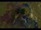 «Отряд самоубийц» — Харли Квинн и Джокер