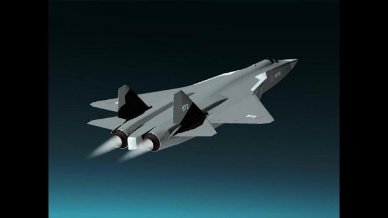 МиГ 41 проект тяжелого истребителя