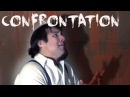 Confrontation - Caleb Hyles from Jekyll and Hyde