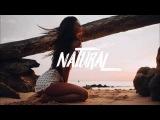 Vanotek feat. Eneli - Tell Me Who (Deeperise Remix)