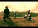 RONDE 「地球樹の風に吹かれて」(PV)