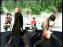 RONDE - 地球樹の風に吹かれて(Studio Live)