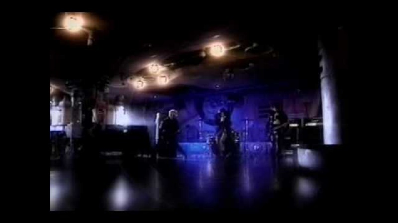 LUCA 「PLAY TO RISK」(PV)
