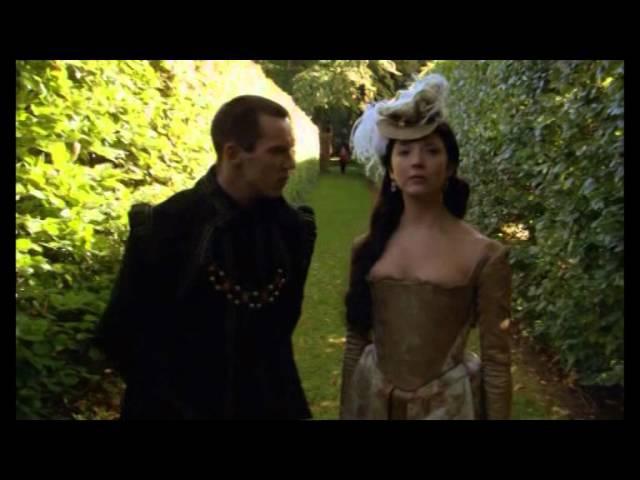 Тюдоры, сезон 1 , The Tudors, 1 season