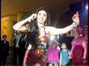 Dina, at wedding, 2017. Taht El Shibak. الراقصة دينا