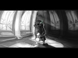 Linkin Park-Numb (Song Undertale Rus)на русском Санс