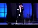 Michael Jackson Billie Jean 30th Anniversary Madison Square Garden NY Концерт Майкла Джексона