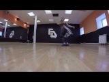 The Big Bad Wolf  Dance WeekEnd от Fit&ampDance  OlyaNikole