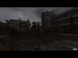 S.T.A.L.K.E.R. - Call of Chernobyl - Jupiter Factory Ambience