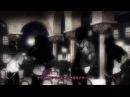 PS Vita「DIABOLIK LOVERS VANDEAD CARNIVAL」 オープニングムービー