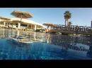 Чудесное Красное море Отель Maritim Jolie Ville Royal Peninsula Hotel Resort 5* - Шарм-Эль-Шейх
