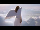 ABSOLUTE - Makyo - Soar Angelic (Full Version)