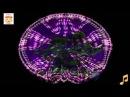 Paul Vinitsky feat Kate Walsh Me and You Aknael Abebe Bekeela Remix Vendace Records