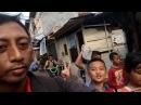 Ulang Tahun FARIDA APRILIA murid SDN Gubeng 3 Surabaya (19 April 2017)