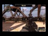GUNSLINGER mod S.COP vodka &amp red bull new anims