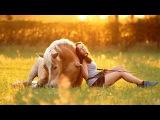 Golden Sunset Shilas &amp Eva - Fantastic Evening!