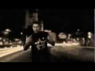1 Klas Czar Пей до дна клип BY AVELTKINH