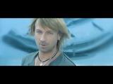 Олег Винник - Счастье (official HD video)