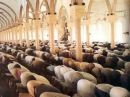 Was der Islam NICHT ist