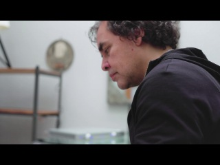 Peter Gordeno's Acoustic Piano sound preview on the Roland RD-2000