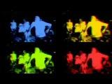 клуб Sentrum (Киев, Украина), вечеринка T40, dj Tapolsky 40 лет
