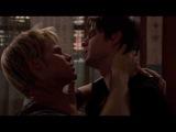 LeAnn Rimes - Please Remember Queer as Folk (2000 - 2005)