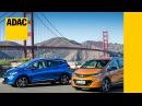 Elektro-Durchbruch? Opel Ampera-e im Motorwelt-Check | ADAC 2017