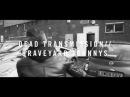 GRAVEYARD JOHNNYS - DEAD TRANSMISSION | BRISTOL | DR. MARTENS