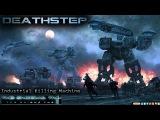 Deathstep The Enigma TNG - Industrial Killing Machine