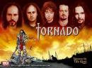 Tornado - Kraljeva ljubavnica (Mistress of the king)