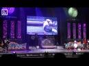 [JUDGE] REVEAL @ 2016 JEONJU B-BOY GRANDPIX