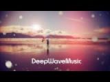 Abakus - Dreamer (Summer 2015 Mix)