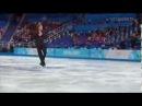 Евгений Плющенко командные соревнования по фигурному катанию ПП Олимпиада Сочи 2014