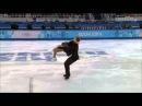 Елена Ильиных Никита Кацалапов Танцы на льду командный зачет ПП Олимпиада Сочи 2014