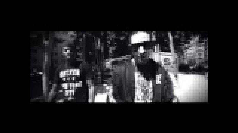 Careem feat. JFD - 90er [prod by Cubeatz KD-Beatz] GIB 8 (Official Videoclip)