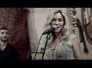Gata Band ft. Joss Stone - Armenia